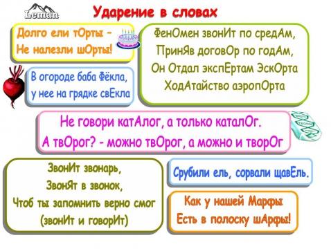 C:\Users\Махаббат\Desktop\АБАЙ ШКОЛА\СХЕМЫ, КАРТИНКИ ПО РУС ЯЗ\фонетика\ударение.jpg