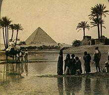 http://upload.wikimedia.org/wikipedia/commons/thumb/f/f4/PyramidDatePalms.jpg/220px-PyramidDatePalms.jpg