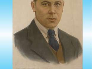 Муса Җәлил  2 (15) февраль 1906  25 август 1944