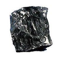 http://go3.imgsmail.ru/imgpreview?key=http%3A//upload.wikimedia.org/wikipedia/commons/thumb/7/72/Coal_anthracite.jpg/220px-Coal_anthracite.jpg&mb=imgdb_preview_481