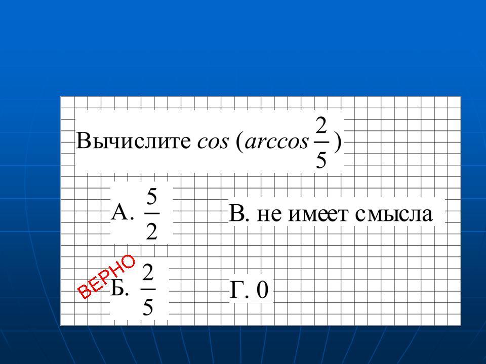 hello_html_m5afc3a30.jpg