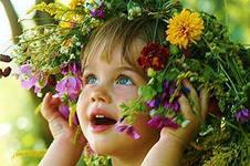 http://im2-tub-ru.yandex.net/i?id=341591255-70-72&n=21