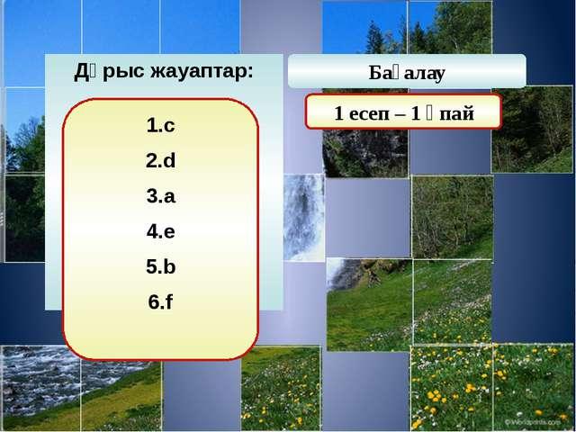 Жұлдызшаның орнына қажетті көпмүшені қойыңдар. 1.y2+b*= y(y+b) 2.a*+ *y+ a* =...