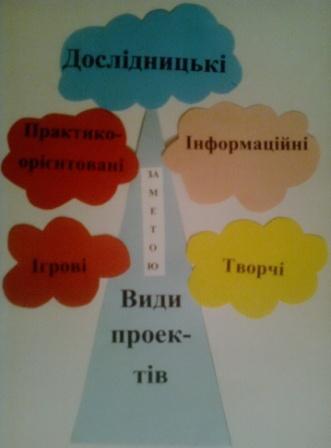 hello_html_7ec95da7.jpg