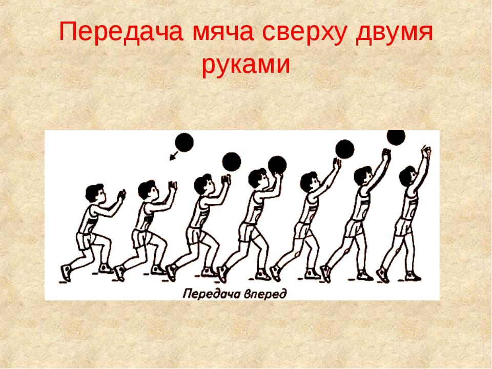 конспект ловля и передача мяча на месте и в движении по кругу