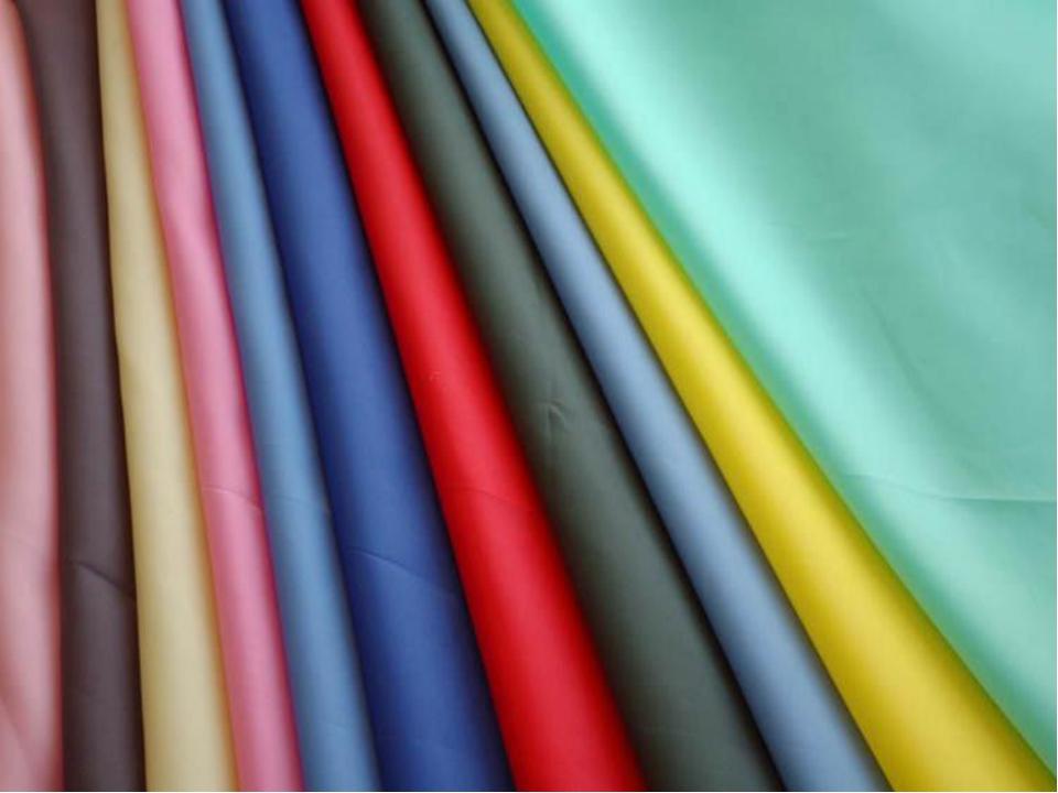 Основные профессии швейного производства
