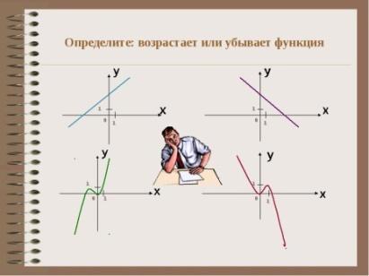 http://rpp.nashaucheba.ru/pars_docs/refs/80/79232/img2.jpg