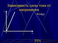 http://im1-tub-ru.yandex.net/i?id=130425336-36-72&n=21