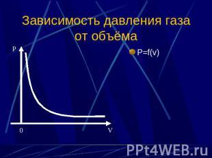 http://ppt4web.ru/images/150/14301/310/img1.jpg