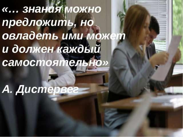Рефлексия на конец урока.   