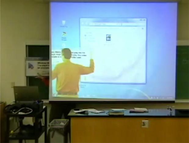 http://www.edudemic.com/wp-content/uploads/2010/11/biola.jpg