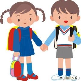 Baby НН - Знаете ли вы как подготовить ребенка к школе?