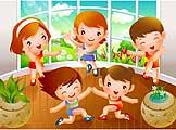 http://allforchildren.ru/pictures/sport_s/sport010.jpg