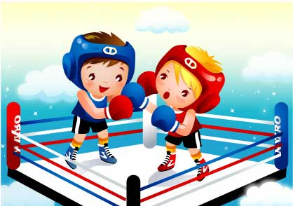 http://funforkids.ru/pictures/sport/sport012.jpg