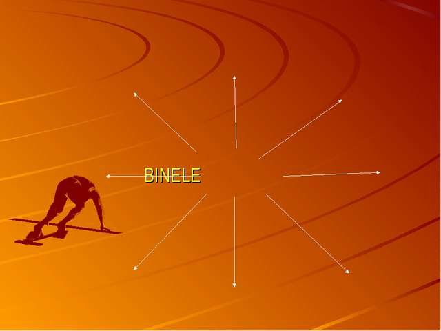 BINELE