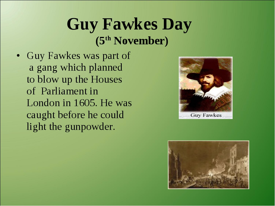 a biography of fawkes guy the english conspirator