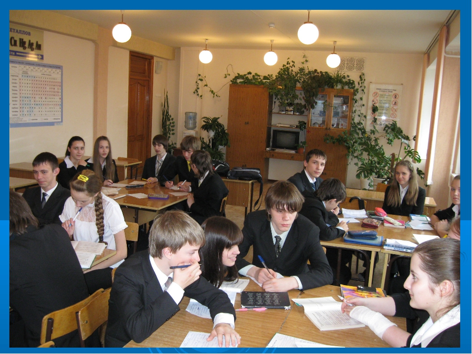 Организационные формы взаимодействия учащихся. Обучение в команде; Ажурная пи...