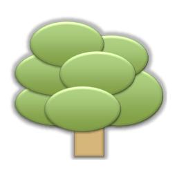 I:\Затолока Наташа-9в класс=\генетическое дерево\Logo256x256.png