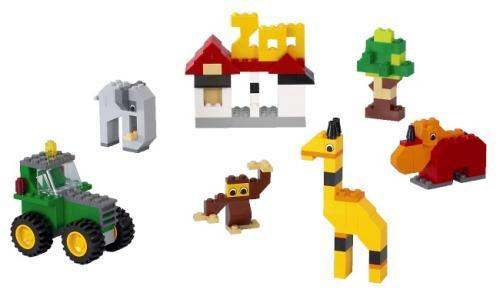 скачать фешина е.в лего-конструирование в детском саду бесплатно