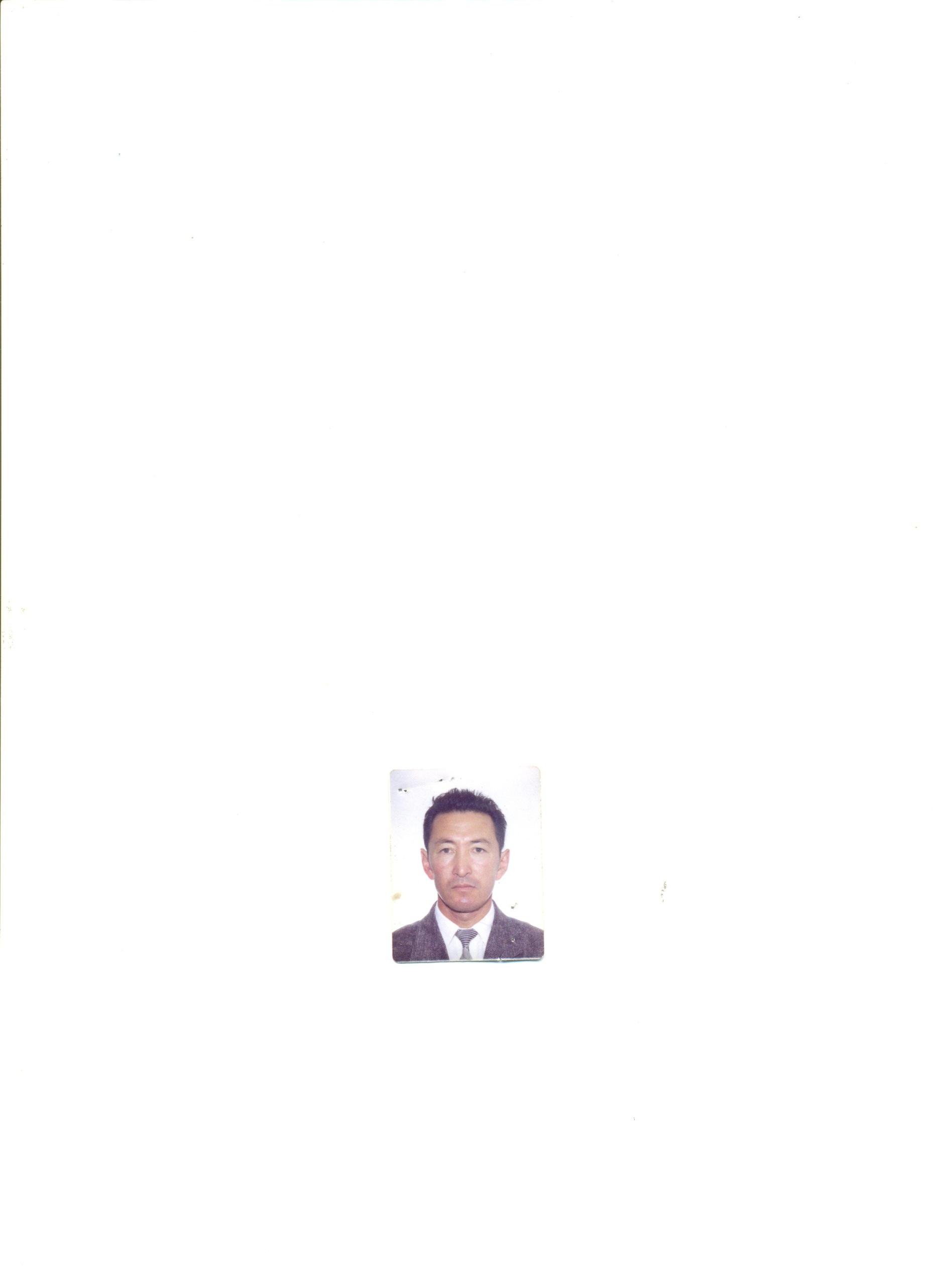C:\Users\Okushi-6\Pictures\2014-12-25 пролрп\пролрп 001.jpg