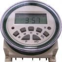 http://moikompas.ru/img/compas/2008-04-22/econom_energi/16910060.jpg