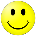 http://upload.wikimedia.org/wikipedia/commons/thumb/8/85/Smiley.svg/200px-Smiley.svg.png