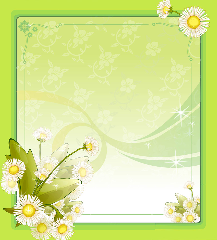 hello_html_1a54109a.jpg