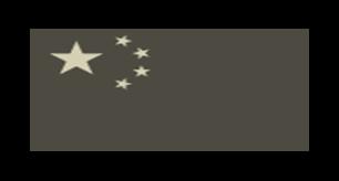 http://33tura.ru/FLAG/aziya/knr.gif
