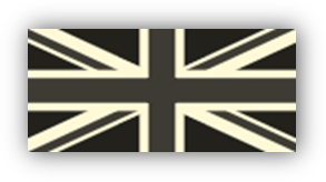 http://33tura.ru/FLAG/europa/velikobritaniya.gif