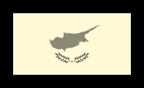 http://33tura.ru/FLAG/europa/cypr.gif