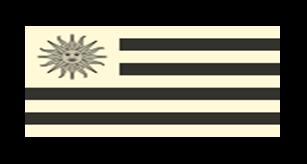 http://33tura.ru/FLAG/southamerica/urugvay.gif