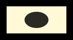 http://33tura.ru/FLAG/aziya/yapan.gif