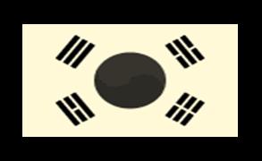 http://33tura.ru/FLAG/aziya/yugnayakoreya.gif