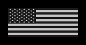 http://33tura.ru/FLAG/america/usa.gif