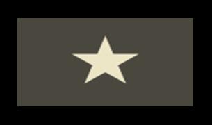 http://33tura.ru/FLAG/aziya/vyetnam.gif