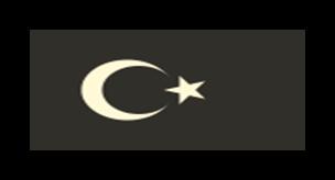 http://33tura.ru/FLAG/aziya/turkiye.gif