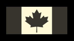 http://33tura.ru/FLAG/america/canada.gif