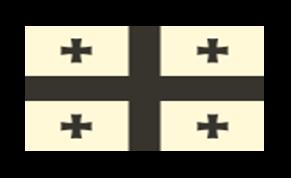 http://33tura.ru/FLAG/aziya/gruziya.gif