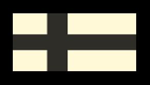 http://33tura.ru/FLAG/europa/finland.gif