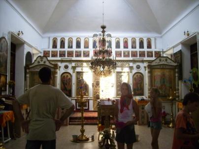 C:\Documents and Settings\Администратор\Рабочий стол\Новая папка (2)\Музеи Тамани\Тамань первая церковь\Flamingo 082.jpg