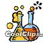 hello_html_7cf5cc6a.png