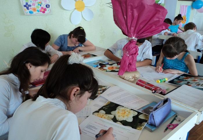 C:\Users\Olga\Desktop\Ольга фото\DSC04340.JPG