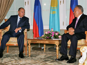 K:\мастер класс\фото Казахстана, Астаны, президента\b_3565.jpg