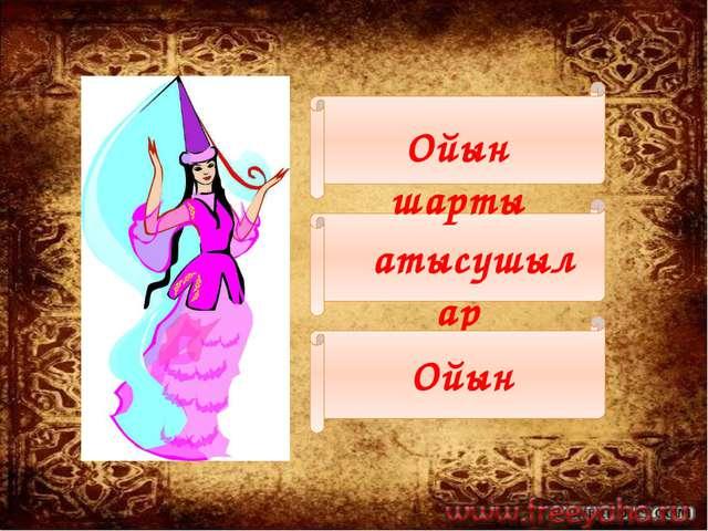 """""""Түзу"""" сөзі латынның """"лениа"""" деген сөзінен шыққан. Ол қандай мағынаны білдіре..."""