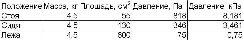 Безымянный1