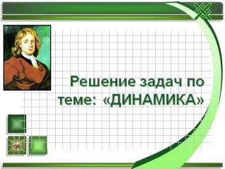 hello_html_m38adb8a2.png