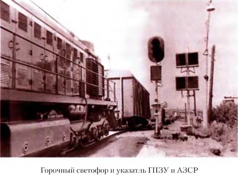 http://morepic.ru/images/bhdru5fjghj_3790.jpg