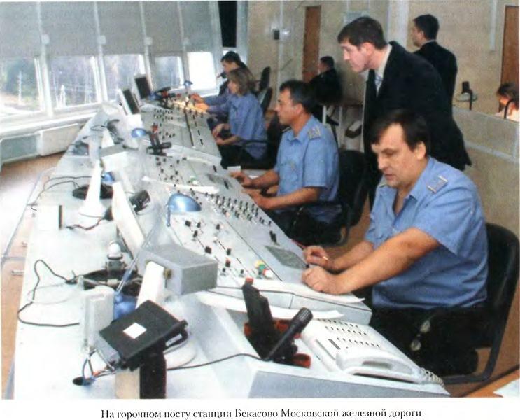 http://morepic.ru/images/fbe5yhrhfghfgj_3881.jpg