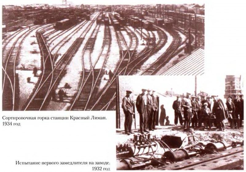 http://morepic.ru/images/h5yhfhfgjghjh_773.jpg