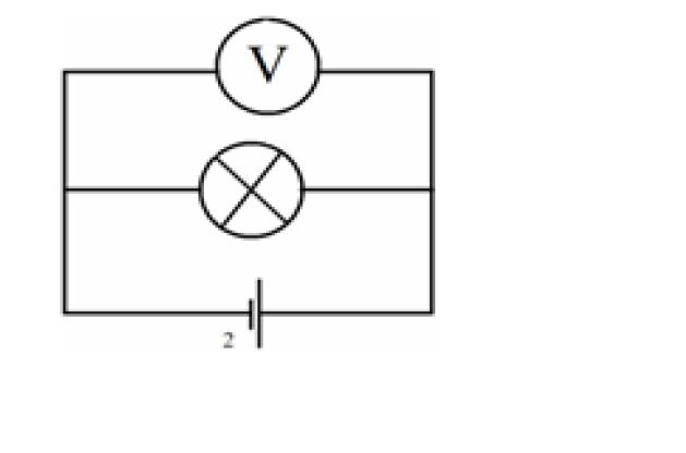 Схема 1.png